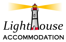 Accommodation Lighthouse | your tagline here